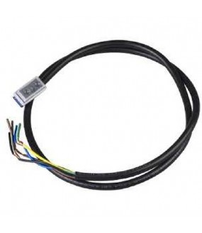 CONNECT 1O1F RB CABLE 2M