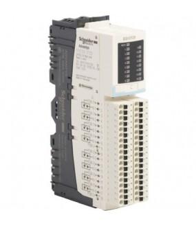 24VDC IN 16PT BASIC KIT C