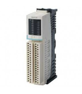 24VDC IN 16PT BASIC KIT S