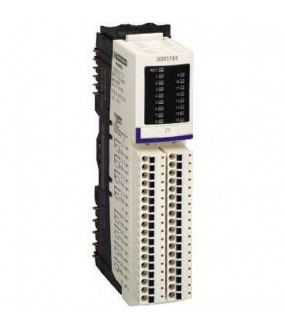 24VDC OUT 16PT BASIC KIT