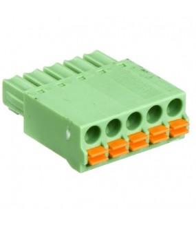 A9 12 CONNECTEURS TI24