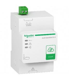 Smartlink EL D - Ethernet/IP