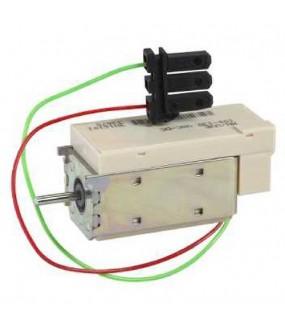 MX 200-250 VCA-VCC POUR A