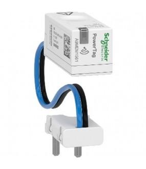 Capteur mes RF 1P+N 63A amont