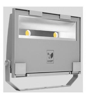 Projecteur LED GUELL 1 A/W 39W 4859lm 4000K 1/A40/W 40 40K-94 ETRC 2 ASYMETRIQUE