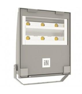 Projecteur LED GUELL 2.5/A40/W 261 40K-94 23