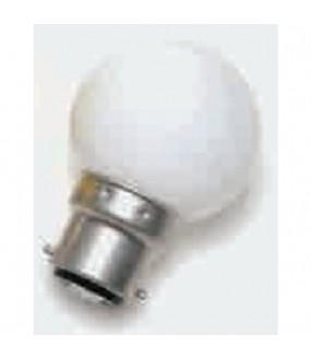 Lampes Led B22 blanc Chd-230V