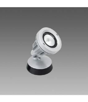 KOALA 1537 LED 13W CELL ARG.ME