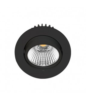 LED DRIVER 15W 350mA CONSTANT STROOM