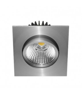 HD1040S GU5.3 Spots 50W MR16-12V IP65