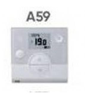 NAVILINK A59
