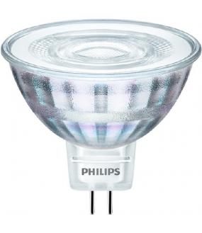 CorePro LED spot ND 5-35W MR16