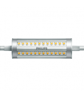 CorePro LED linear D 14-120W R
