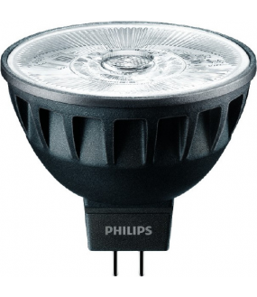 MAS LED ExpertColor 7.5-43W MR16 12V