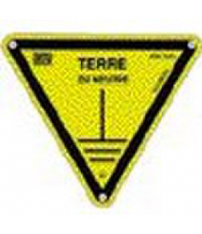 triangle alu 'terre du neutre'