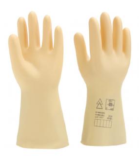 gants isolants cei classe 0 ta