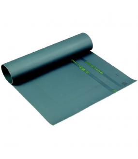 tapis isolant 3mm 0.60 x 0.60m