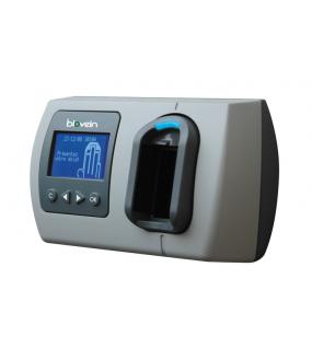 ART0234 Lecteur biométrique BIOVEIN