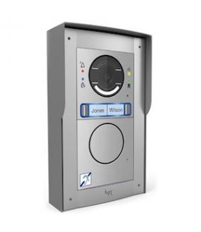 Kit ERP MTM BUS avec boucle magnétique, conforme loi Accessibilité handicapés