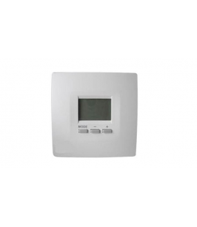 THERMOSTAT THEDEO 15 AMP