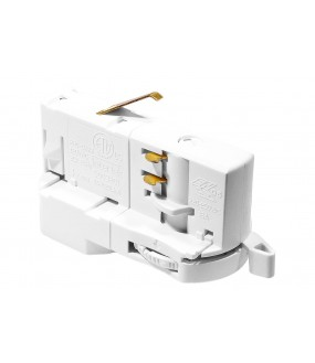 ADAPTER 10A MAX 5KG