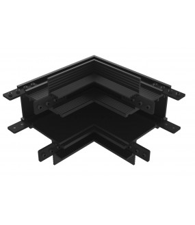 CONNECTOR L 90° CEILING IN