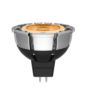 AMBIENT LINE Ampoule LED Ambient Dimming Reflector MR16 2000 3000 K GU5.3 410 lm