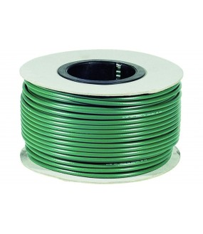 CABLE KX6 75 OHMS TOURET DE 500 METRES