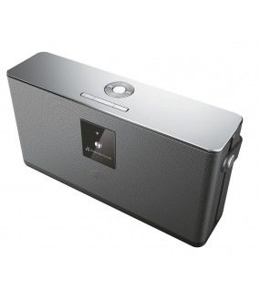 ENCEINTE WIFI + BLUETOOTH CONNECTEE MULTIROOM