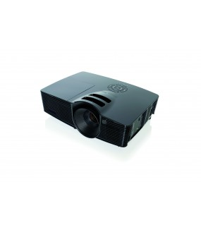 VIDEOPROJECTEUR 16:9 HDMI HOME CINEMA FULL HD 1920x1080