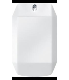 Spray Kompact KUTJO Blanc antibactérien pour votre mobile et tous vos écrans