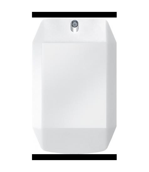 Spray Kompact KUTJO Kaki antibactérien pour votre mobile et tous vos écrans
