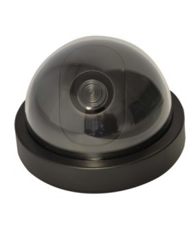 Mini Dome Factice Interieur