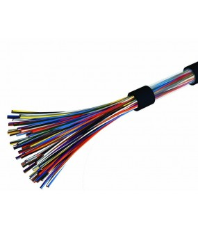CABLE 088-014-6 ACOME