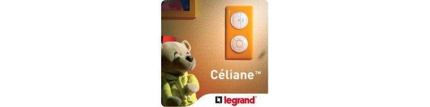Gamme Celiane