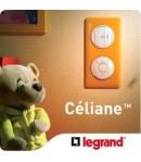 Celiane wiring