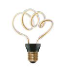 E27 LED bulbs