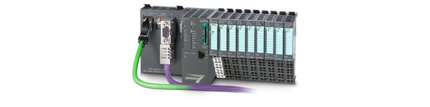 Automates programmable