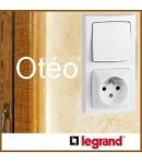 Oteo surface range switchgear