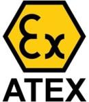 Produits ATEX