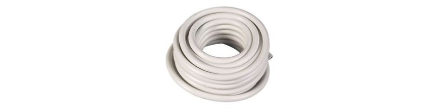 Cables domestiques