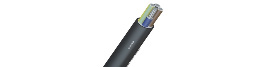 Cables AR2V