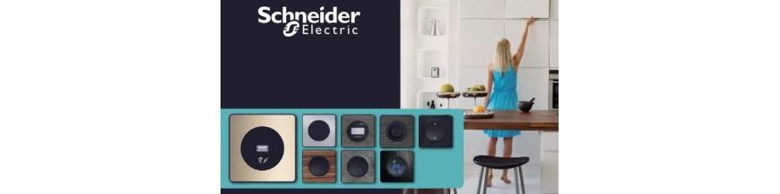 Appareillage Schneider Electric