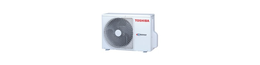 Unité extérieure de climatiseur