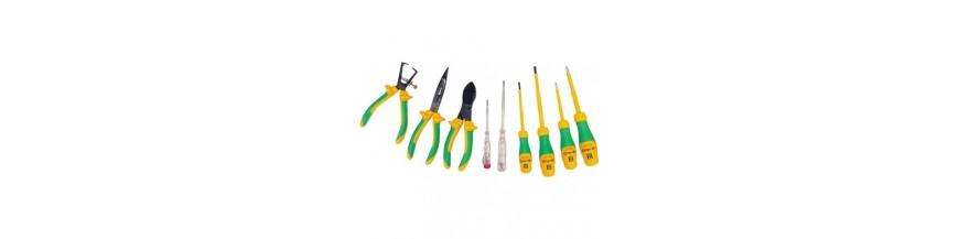 Kits et jeux d'outils
