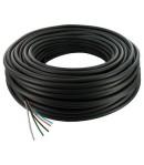 Câble R2V