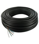 Cables R2V