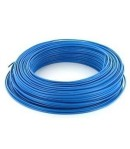 H05 / H07VK Cable