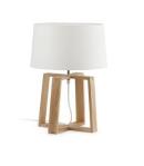 Lampes de tables et à poser