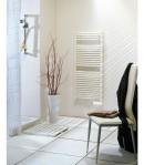 Bathrooms heaters